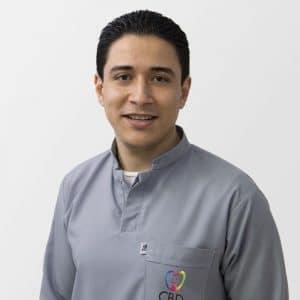 Dr Madg Mostafa