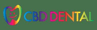 CBD Dental